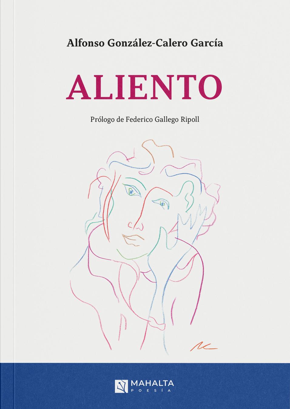 Alfonso González-Calero García ALIENTO